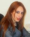 Sara Shulevitz Esq.