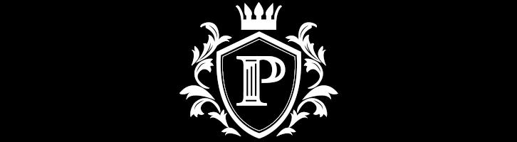 Per Diem Services Logo