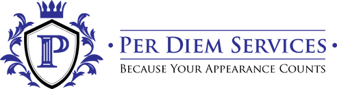 Per Diem Services Attorney Services New York Logo