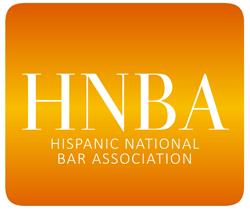 HNBA Logo